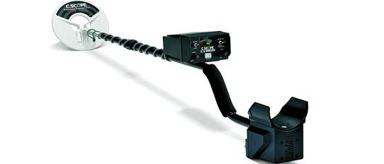 CS990XD Metal Detector