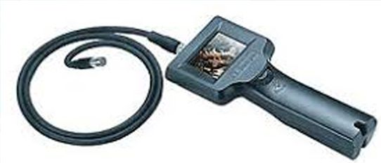 EZ Scope Borescope