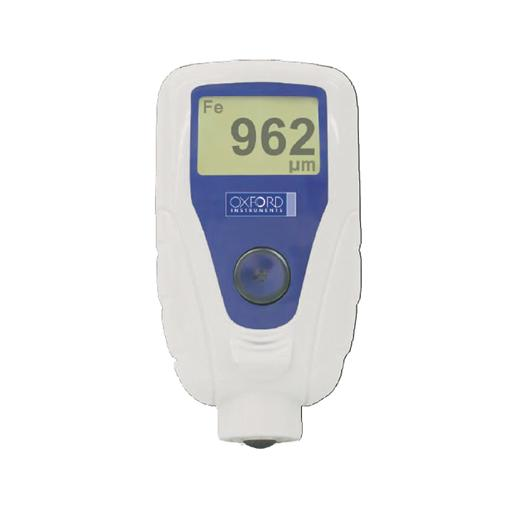 CMI 153 : Digital Coating Thickness Gauge