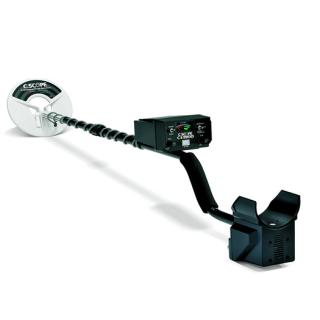 CS990XD Metal Detector