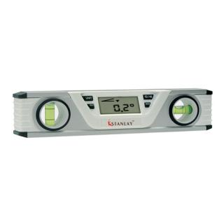 Digilevel Compact Inclinometer