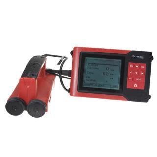 R630A Rebar Scanner