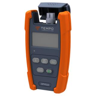 OPM 500 Optical Power Meter | Stanlay