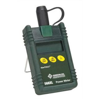 568XL Optical Power Meter