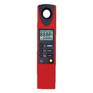 Digital LUX meter