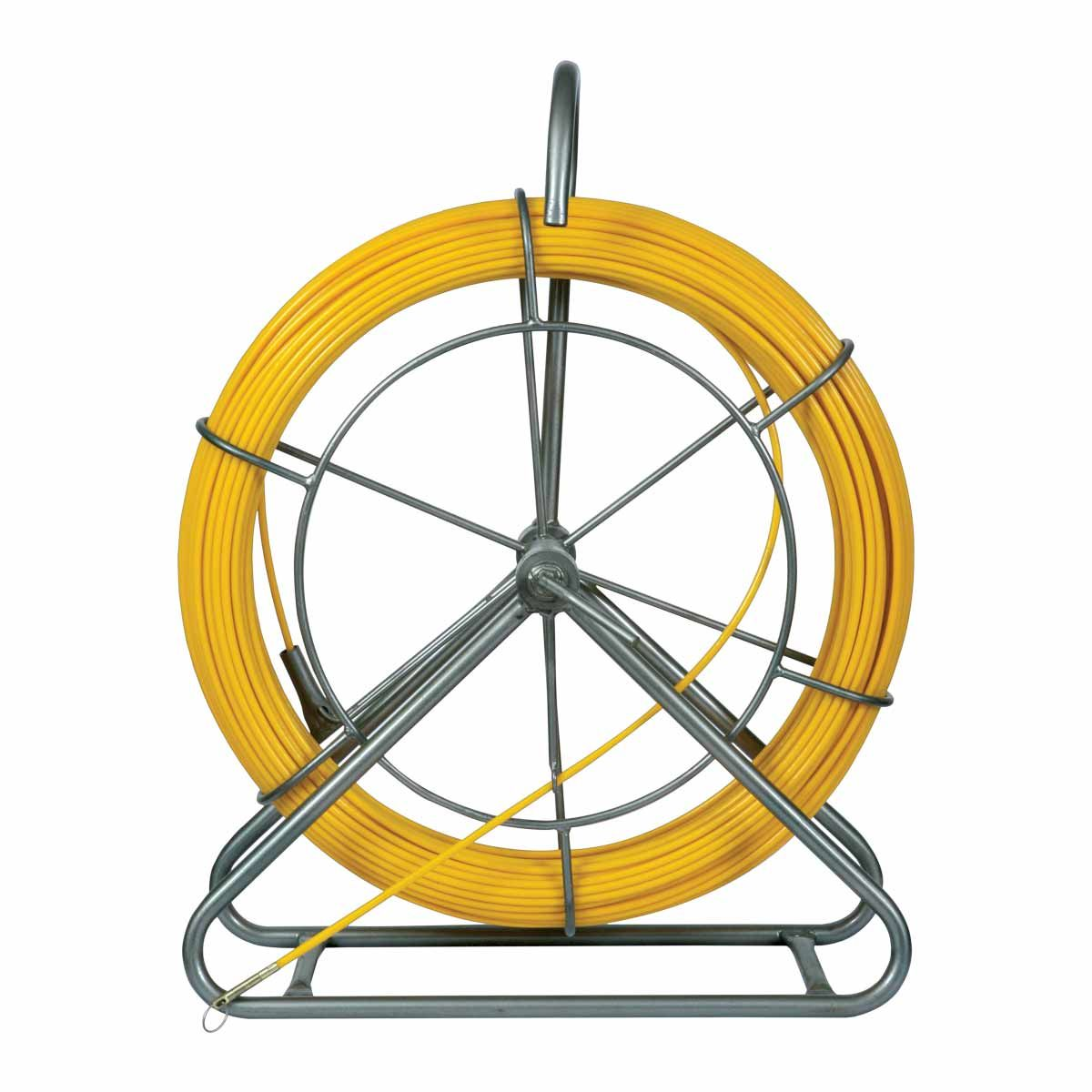 Duct rodder manufacturer and suppliers in